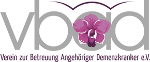 VBAD e.V. - Verein zur Betreuung Angehöriger Demenzkranker