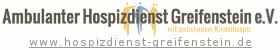 Ambulanter Hospizdienst Greifenstein e.V. -- www.hospizdienst-greifenstein.de